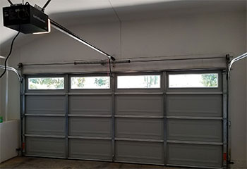 Do I Need An Expert For Ongoing Maintenance? | Garage Door Repair Douglasville, GA