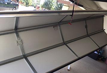 Garage Door Repair Douglasville Ga Offers Dependable