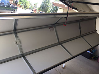 Door Installation | Garage Door Repair Douglasville, GA