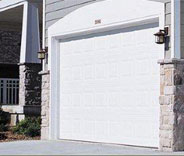 Blogs | Garage Door Repair Douglasville, GA