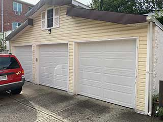 Door Maintenance | Garage Door Repair Douglasville, GA