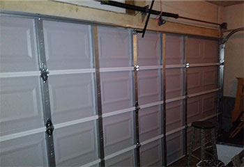 Spring Replacement | Garage Door Repair Douglasville, GA