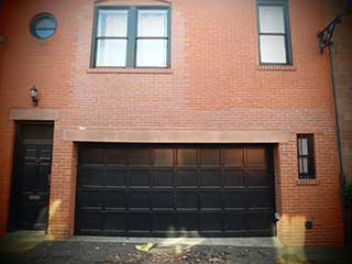 What Is Best Garage Door Material? | Garage Door Repair Douglasville, GA